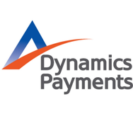 Dynamics Payments