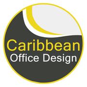 Caribbean Office Design