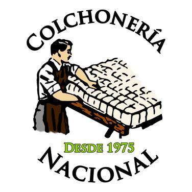 Colchonería Nacional