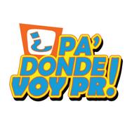 Logos - Auspiciadores (6).png
