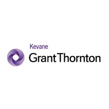 Kevane Grant Thornton
