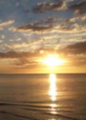 Atardecer Playa El Combate 3.jpg