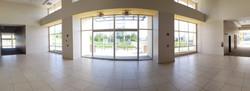 Centro de Convenciones de Cabo Rojo