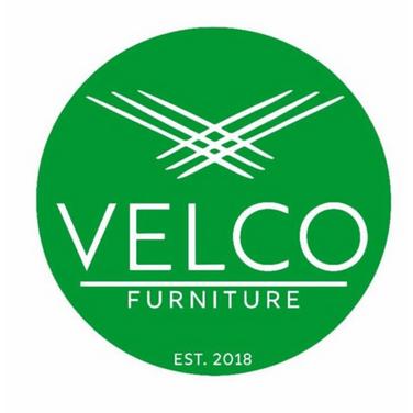 Velco Furniture