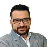 Christos Perakis.png