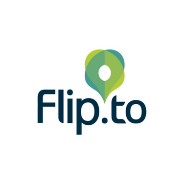 Flip.to