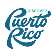 Discover Puerto Rico