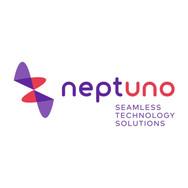 Neptuno Networks