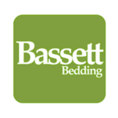Bassett Bedding