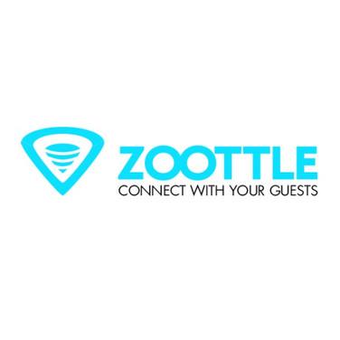 Zoottle