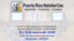 PR HotelierCon 2020 (2).png