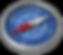 Explore Combate Beach - Logo Sin Nombre.png
