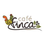 Café La Finca