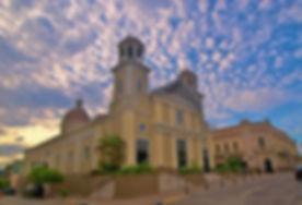 Catedral_Nuestra_Señora_de_la_Candelaria-_Mayagüez,_Puerto_Rico.jpg