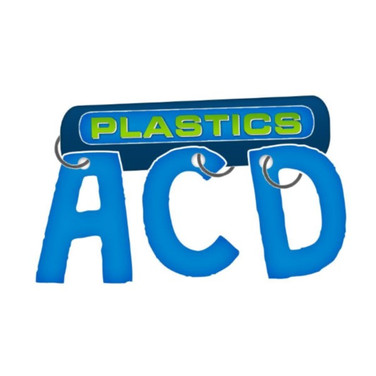 ACD Plastics