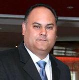 Prof._Miguel_Pérez.jpg