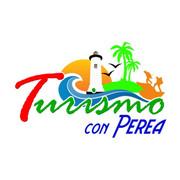 Turismo con Perea
