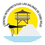 Centro Interpretativo de las Salinas de Cabo Rojo