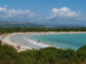 La Playuela-Cabo Rojo, Puerto Rico.jpg