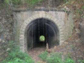 Tunel de Guaniquilla.jpg