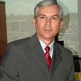 Dr. Thomas Agrait.jpg