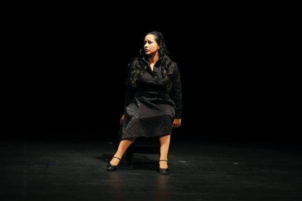 Act II, Emmeline