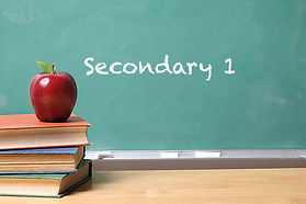 Secondary-1.jpg