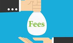 feess.jpg