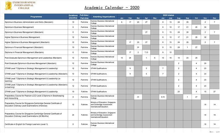 Academic Calendar - 2020.jpg