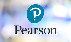 pearson-logo-feat.jpg