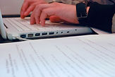 student-typing-Nicole-Abalde-flickr-56a1
