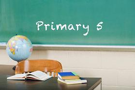 Primary-5.jpg
