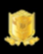 Exerceo Logo.PNG