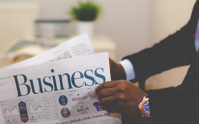 Wallpapers-Business-Man.jpg