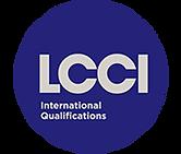 Logo_LCCI_colour_1.png