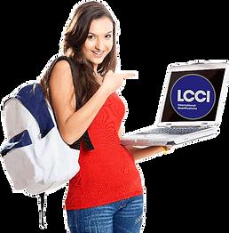 LCCI-Banner-2222.png