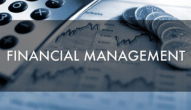 Importance-of-Modern-Financial-Managemen