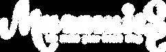 Muzamies Logo Wit Transparant.png