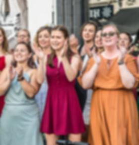 2018-07-15 Gentse Feesten 1492.jpg