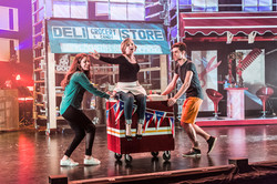 2018-04-05 In The Heights Generale 5323