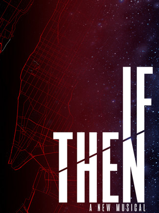 If/Then (geannuleerd)