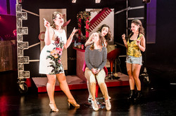 2018-04-05 In The Heights Generale 5136