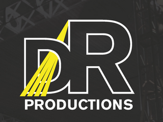 DR Productions