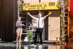 2018-04-05 In The Heights Generale 5104