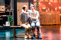 2018-04-05 In The Heights Generale 5285