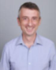 Dan Connors.JPG