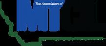 The Association of Montana Centers for I