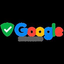 LOGO-GOOGLE-SITE-SEGURO.png