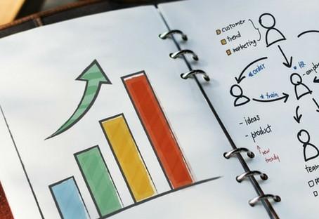 Factores a tener en cuenta a la hora de emprender