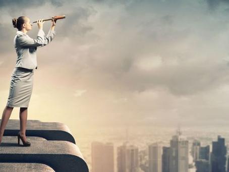 ¿Estás preparado para el éxito?